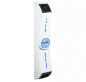 Biosan UVR-Mi UV-puhdistaja