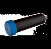 Cellstar kartiopohjaputki 50ml 30/115mm valosuojattu