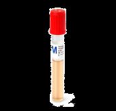 Elatusaine Thioglycollate 9ml