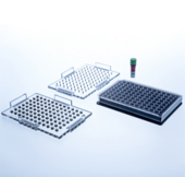 Soluviljelylevy 3D bioprinttauskitti Spheroid