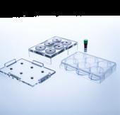 Soluviljelylevy 3D magneettinen levitointikitti