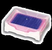 StarChill Jäähdyttävä teline  PCR