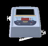 Kuivahaude MiniDry Incubator