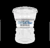 CytoOne Suodatusyksikön pullo 0,2 µl 250 ml