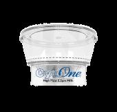 CytoOne Suodatusyksikön suodatinosa 0,2µl 250 ml