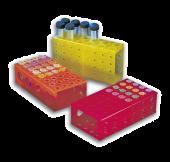 Combi-mini Mikroputkiteline