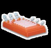 PCR Yhdistelmäteline
