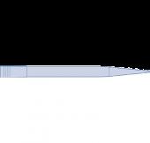Pipetinkärki 5 ml ( Finn-pipetti)