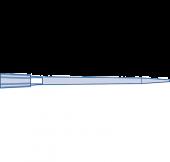 Tip One  Pidennetty Filtterikärki 200µl XL