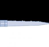 Pipetinkärki 10 µl (Finn-pipetti)