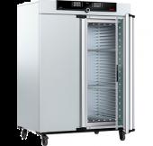 Memmert jäähdyttävä inkubaattori ICP750