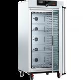 Memmert Inkubaattori IPP400