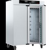 Memmert Inkubaattori IPS750
