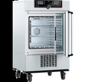Memmert Jäähdyttävä Inkubaattori ICP110eco