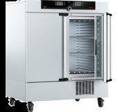 Memmert Jäähdyttävä Inkubaattori ICP450eco
