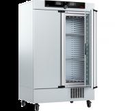 Memmert Jäähdyttävä Inkubaattori ICP750eco