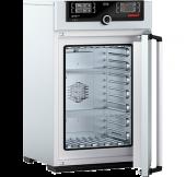 Memmert lämpökaappi UF750mplus