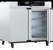 Memmert Sterilaattori SF450