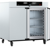 Memmert Sterilaattori SF450plus