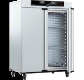 Memmert Sterilaattori SF750plus