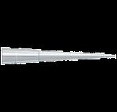 TipOne RPT Filtterikärki 300 µl