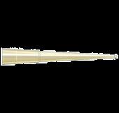 TipOne Pipetinkärki 200 µl Tipanesto keltainen
