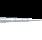 TipOne RPT Filtterikärki 200 µl