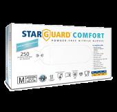 StarGuard Comfort Nitriilikäsine